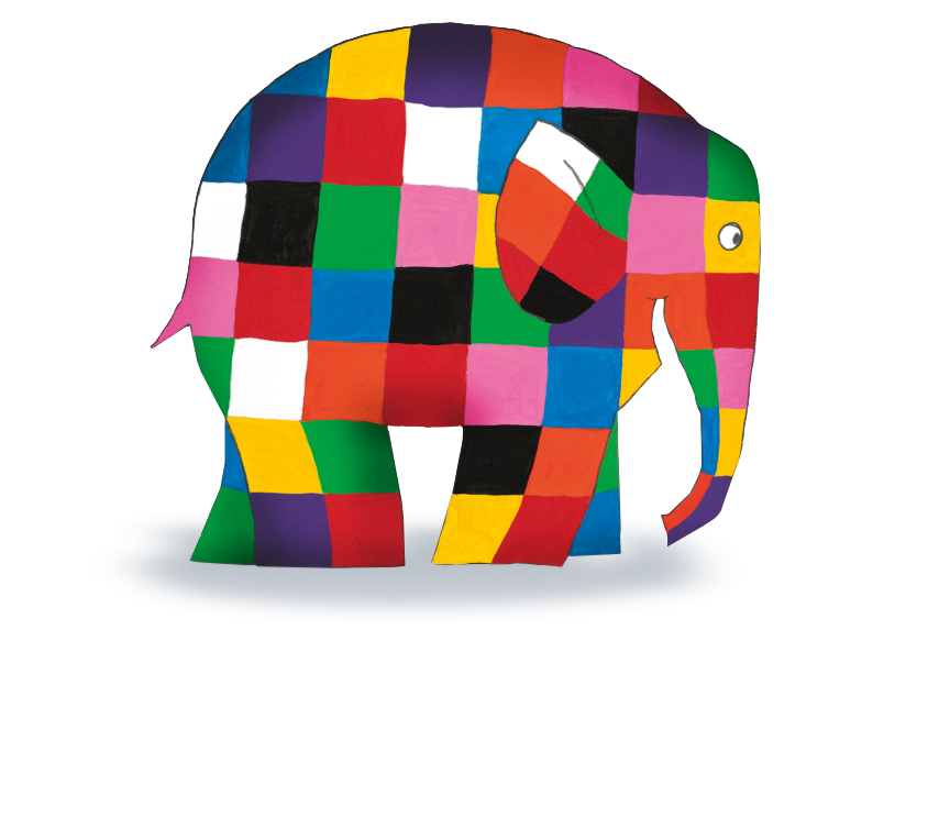 Elmar_Elefant