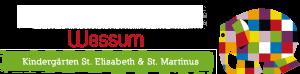 Logo St. Elisabeth St. Martinus