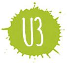 icon_u3