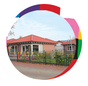 kreis_kindergarten